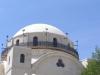 Jerusalem-026