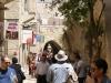 Jerusalem-027