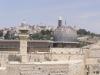 Jerusalem-029