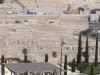 Jerusalem-030