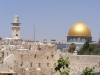Jerusalem-031