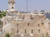 Jerusalem-032