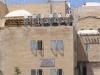 Jerusalem-036