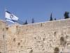 Jerusalem-042