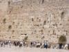 Jerusalem-043