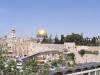 Jerusalem-050