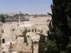 Jerusalem-052
