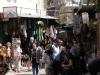 Jerusalem-066