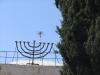 Jerusalem-067