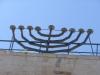 Jerusalem-068