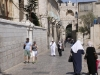 Jerusalem-087