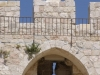 Jerusalem-090