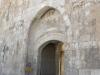 Jerusalem-095
