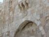 Jerusalem-096