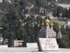 Jerusalem-097