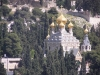 Jerusalem-098