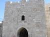 Jerusalem-102