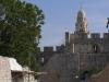 Jerusalem-116