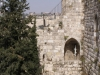 Jerusalem-120