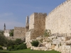 Jerusalem-128