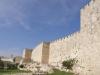 Jerusalem-129