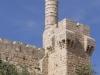 Jerusalem-133