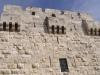 Jerusalem-134