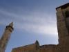 Jerusalem-159
