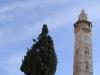 Jerusalem-160