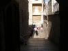 Jerusalem-163