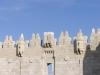Jerusalem-171