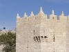 Jerusalem-172