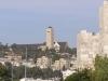 Jerusalem-176