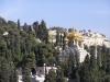 Jerusalem-177