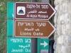 Jerusalem-178