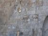Jerusalem-179