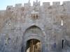 Jerusalem-180