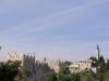 Jerusalem-182