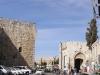 Jerusalem-188