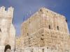 Jerusalem-191