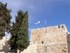 Jerusalem-192