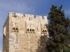 Jerusalem-194