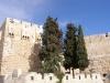 Jerusalem-195