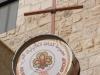 Jerusalem-207
