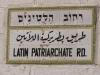 Jerusalem-218
