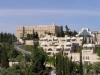 Jerusalem-220