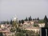 Jerusalem-221