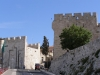 Jerusalem-222