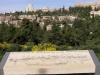 Jerusalem-224