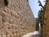 Jerusalem-226